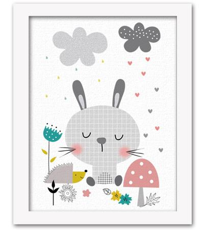 Poster | Hase